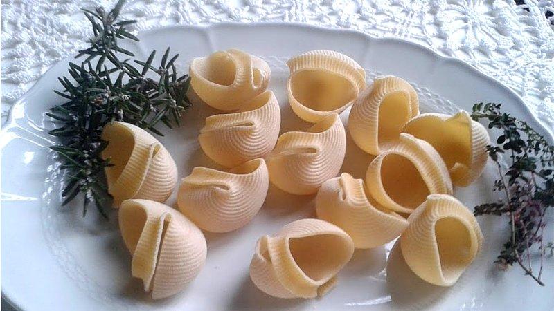 Ricetta-Conchiglioni-Ripieni-3