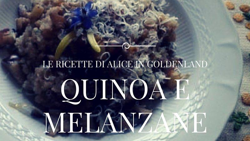 ricette-alice-quinoa-melanzane