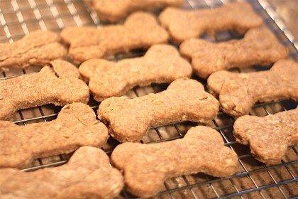 Biscotti-per-Cani-fatti-in-casa-ricetta-facilissima