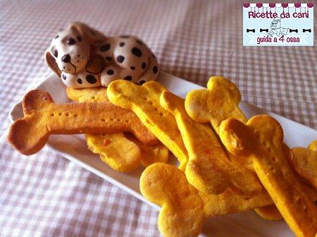 biscotti-cani-riso