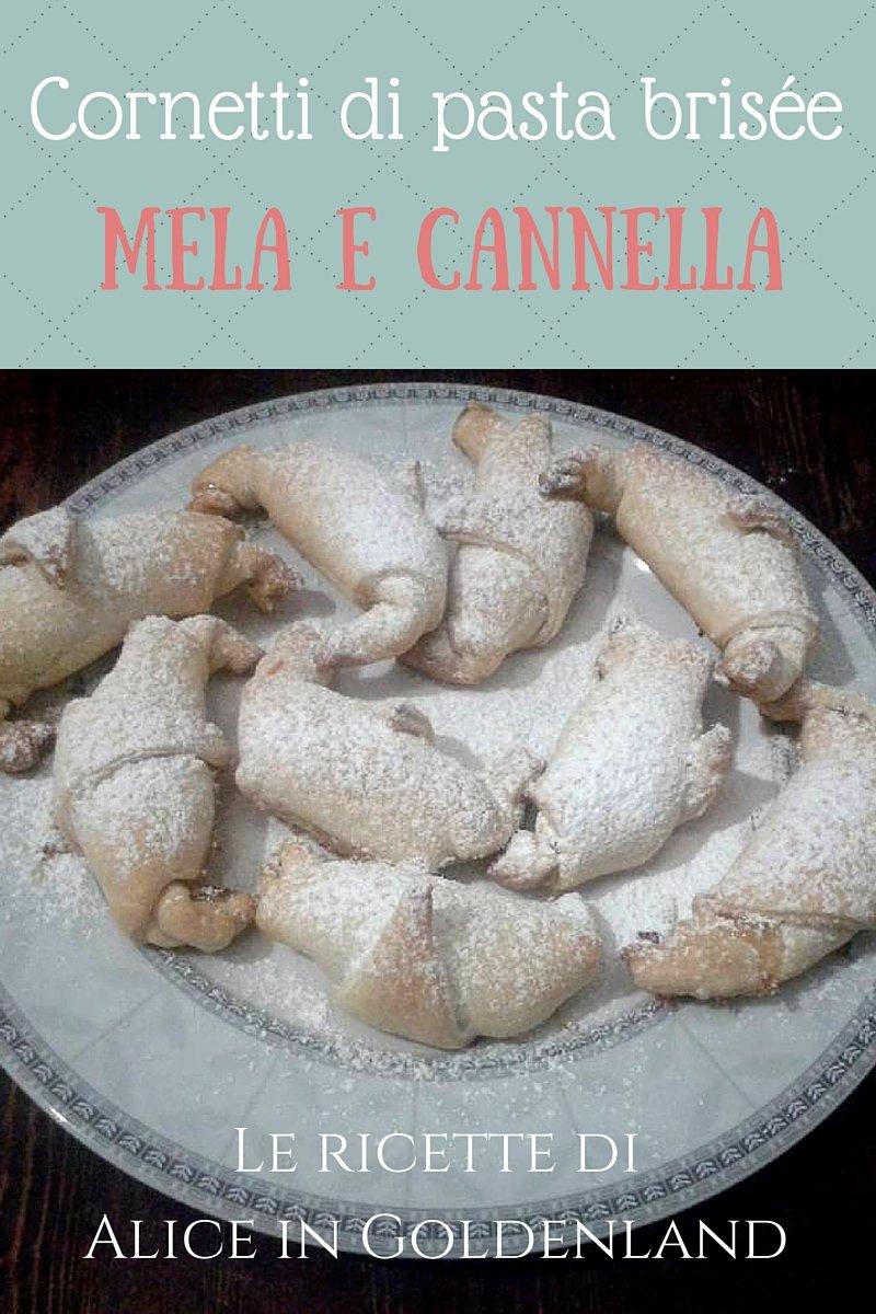 cornetti-mela-cannella-pin