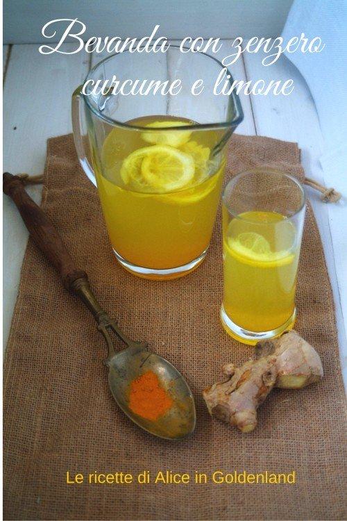 bevanda-zenzero-curcuma-limone-detox