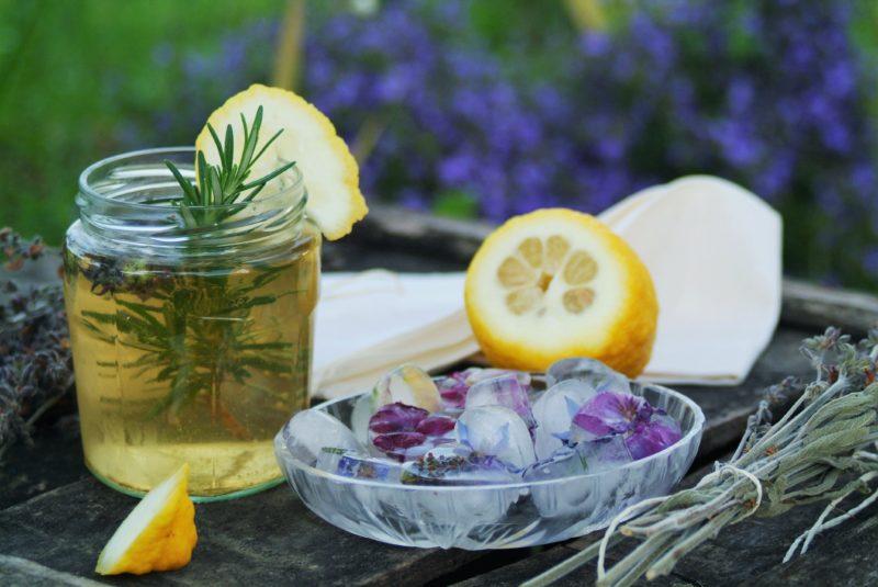 limonatarosmarinighiaccio