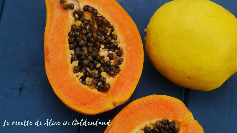 papayafruttofb