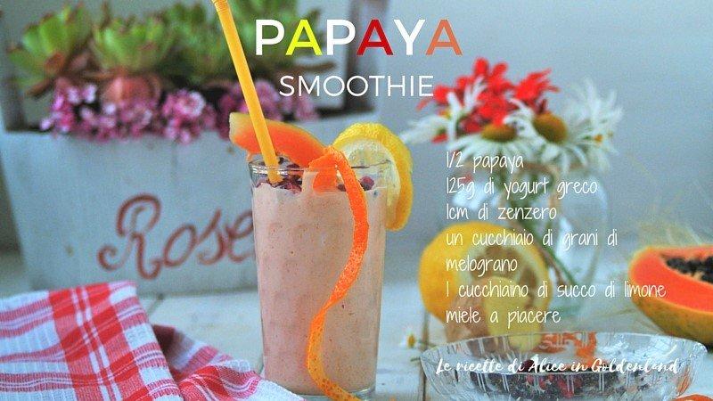 papayasmoothiefbpronto