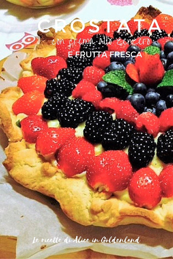 crostatacremafruttablog