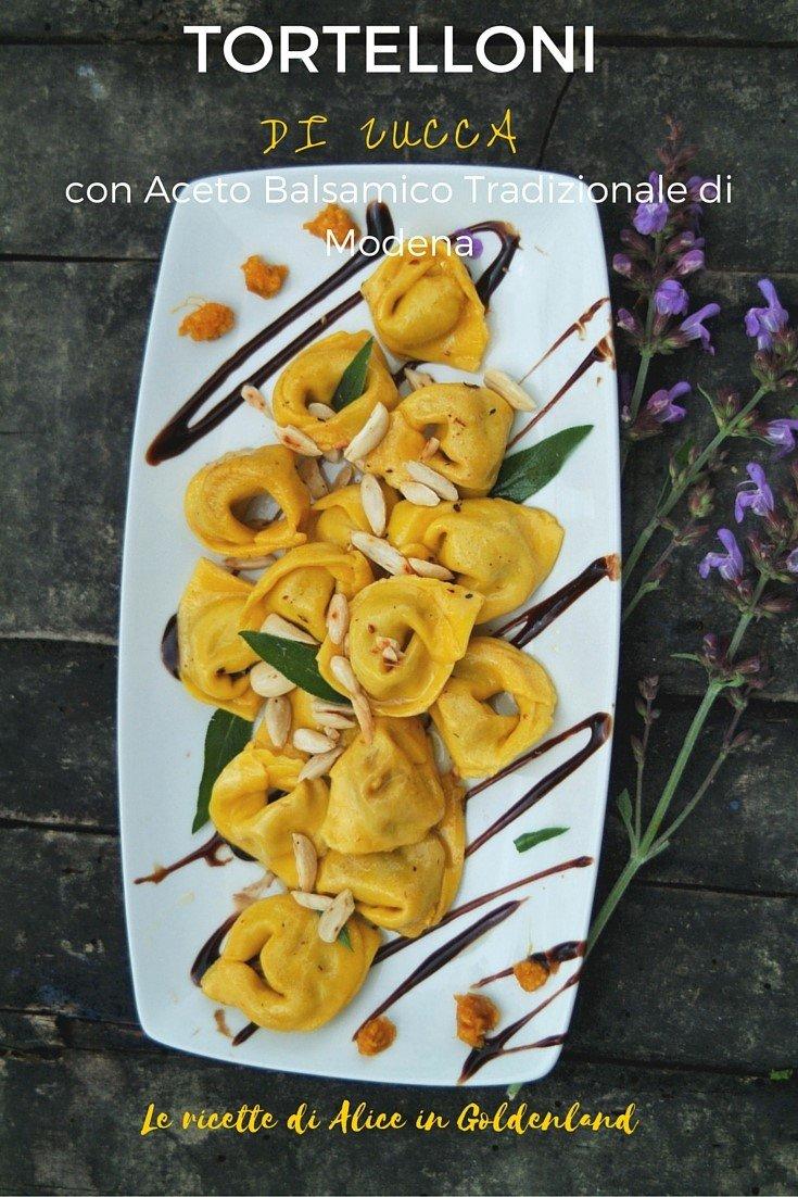 tortellizuccasitocorretto